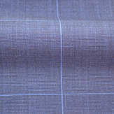 scabal09