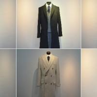 coat_all