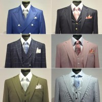 スーツ結合画像_線あり