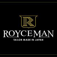 royceman-tag_fix_ol