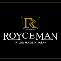 royceman-tag_fix_ol4 (1)