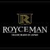 royceman-tag_fix_ol4